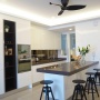 Top 9 Types of Kitchen Countertop Materials in Malaysia